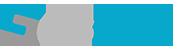 CGS Media Logo